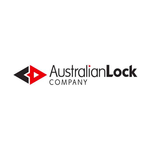 aust-lock-company-logo
